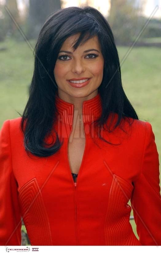 Natalia Estrada Natalia Estrada Celebrity Pictures Pinterest 125 lbs and