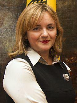 Natalia Gherman httpsuploadwikimediaorgwikipediacommonsthu