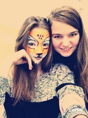 Natalia Safonova Natalia Safonova ba56980bbf0042b Twitter