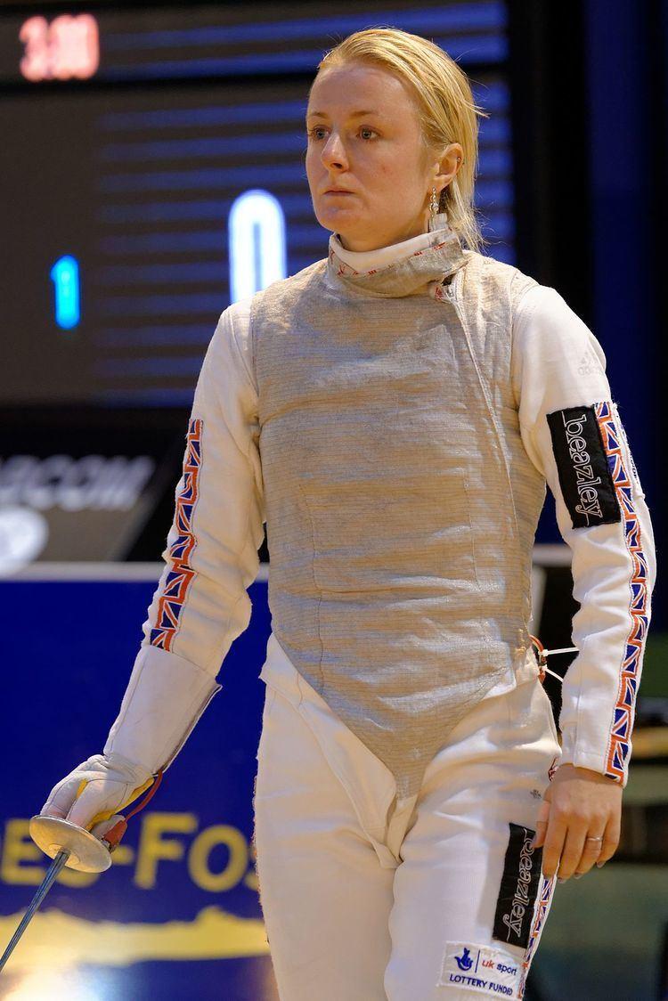 Natalia Sheppard Natalia Sheppard Wikipedia