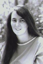 Natalie Jane Prior wwwuqpuqeduaustoreimagesthumbs0002110jpg