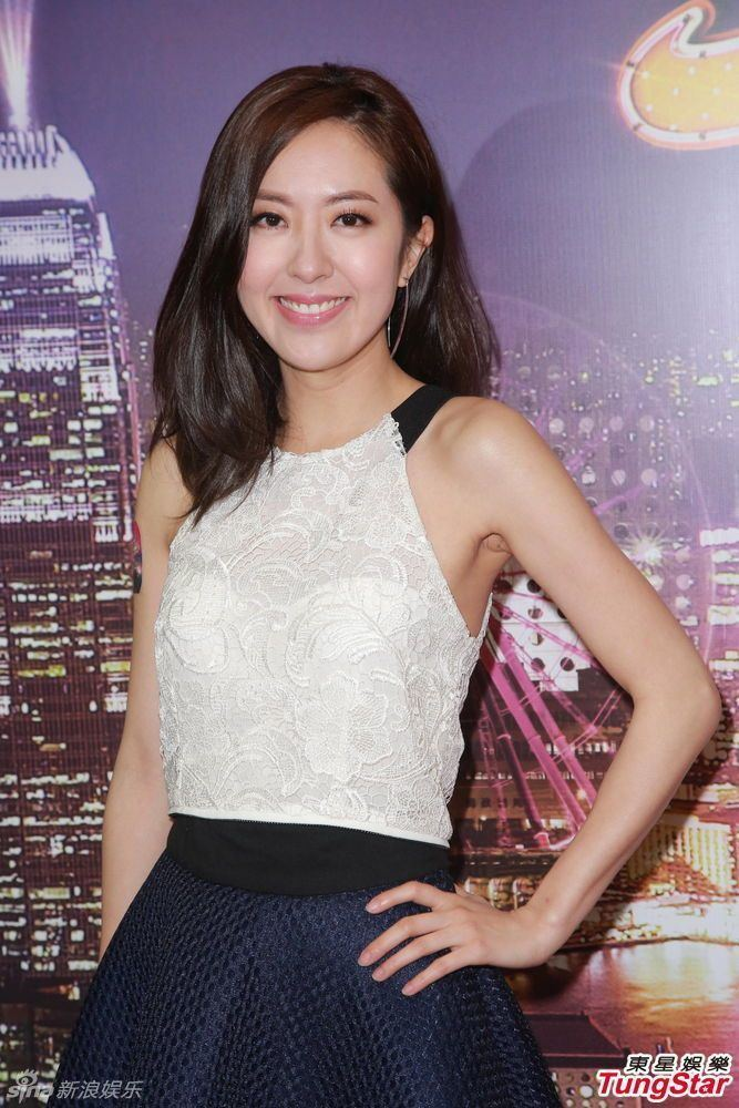 Natalie Tong - Alchetron, The Free Social Encyclopedia