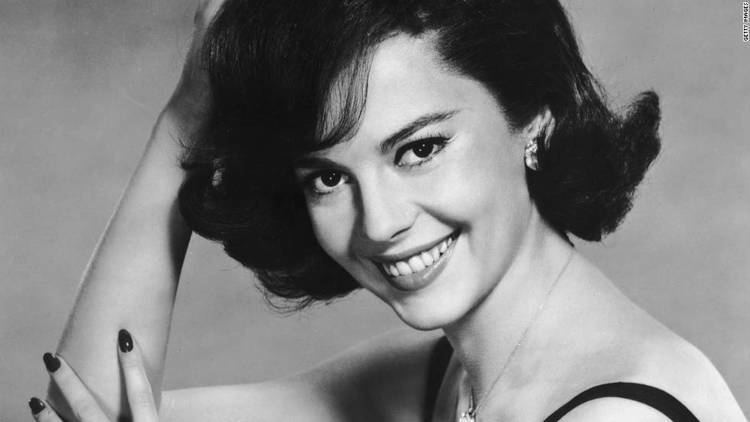 Natalie Wood Police Robert Wagner not a suspect in new probe of
