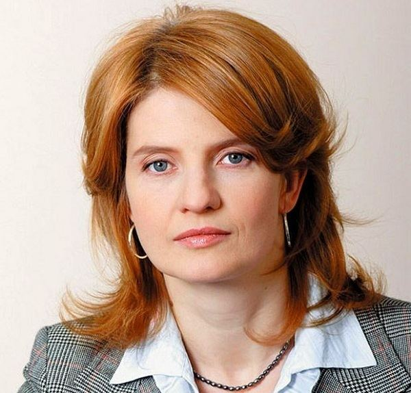 Natalya Kaspersky wwwcnmeonlinecomwpcontentuploads201401nata