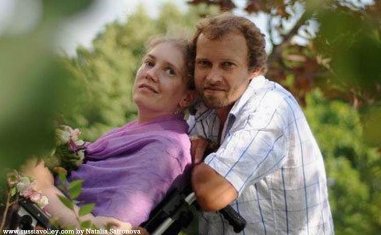 Natalya Safronova Forever love Beautiful brides from 2009 2013