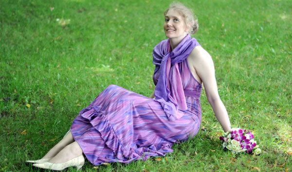 Natalya Safronova PeruVoleycom Ver Tema NATALIA SAFRONOVARECUPERACION