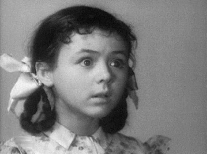 Natalya Seleznyova Picture of Natalya Seleznyova