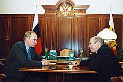 Natan Sharansky Natan Sharansky Wikipedia