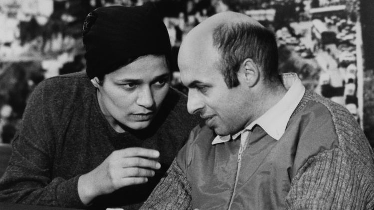 Natan Sharansky Sharansky to talk about Russia faith and freedom at live interview