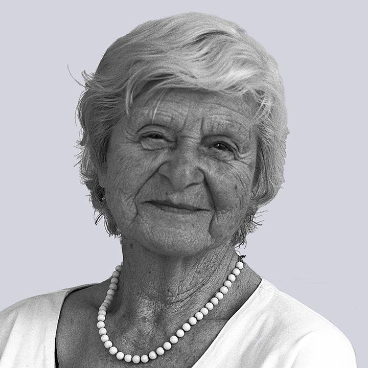 Natascha Artin Brunswick httpsuploadwikimediaorgwikipediacommons00