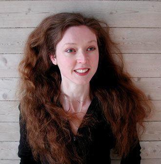 Natasha Barrett (composer) Natasha Barrett Trade Winds Listen to Norway