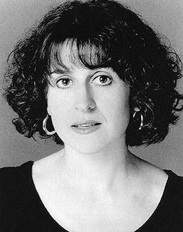 Natasha Gray Natasha Gray Actress Films episodes and roles on digiguidetv