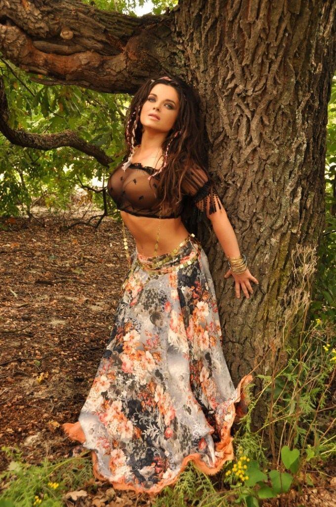Natasha Koroleva naked (98 fotos) Hot, 2019, panties