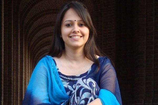 Natasha Sharma natashajpgitokVVoHETt8