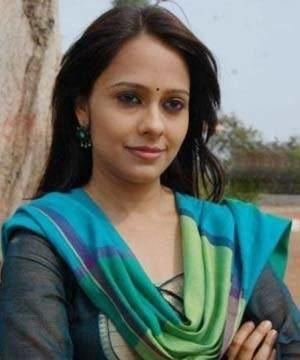 Natasha Sharma sim04incom169c0cc367e2231fd19bdf7ace98e44emjpg