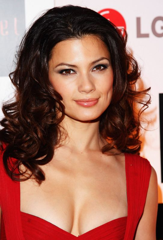 Natassia Malthe images4staticbluraycomproducts2267601largejpg