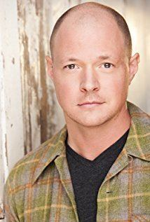 Nate Richert Complete Wiki Biography With Photos Videos Harvey kinkle on sabrina, the teenage witch. nate richert complete wiki