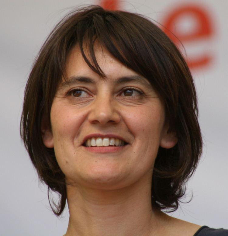 Nathalie Arthaud httpsuploadwikimediaorgwikipediacommonsthu
