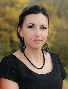 Nathalie Martin (Wikimedia) httpsuploadwikimediaorgwikipediacommonsthu