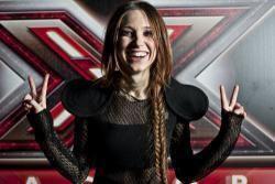 Nathalie (singer) - Alchetron, The Free Social Encyclopedia