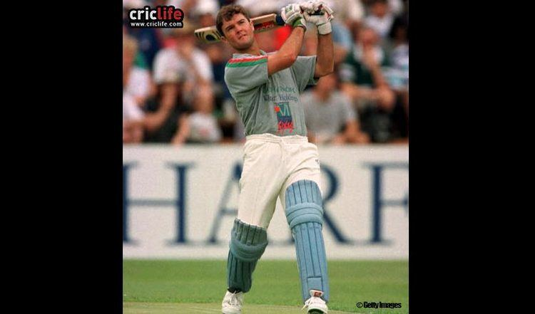 Nathan Astle Life and times Cricket Country