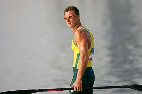 Nathan Baggaley Olympic medallist in drugs arrest Sport smhcomau