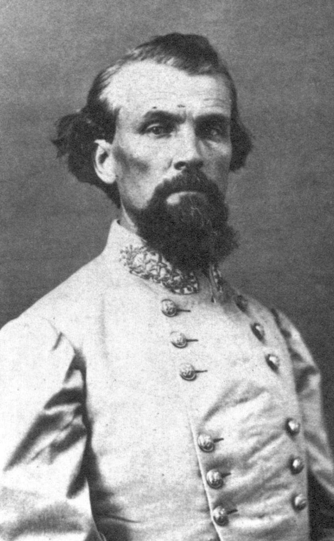 Nathan Bedford Forrest httpsuploadwikimediaorgwikipediacommons00