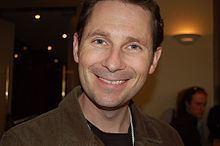 Nathan Burrage httpsuploadwikimediaorgwikipediacommonsthu