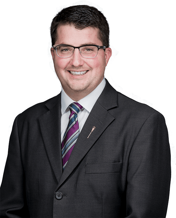 Nathan Cooper (Canadian politician) d3n8a8pro7vhmxcloudfrontnetwildrosepages3089