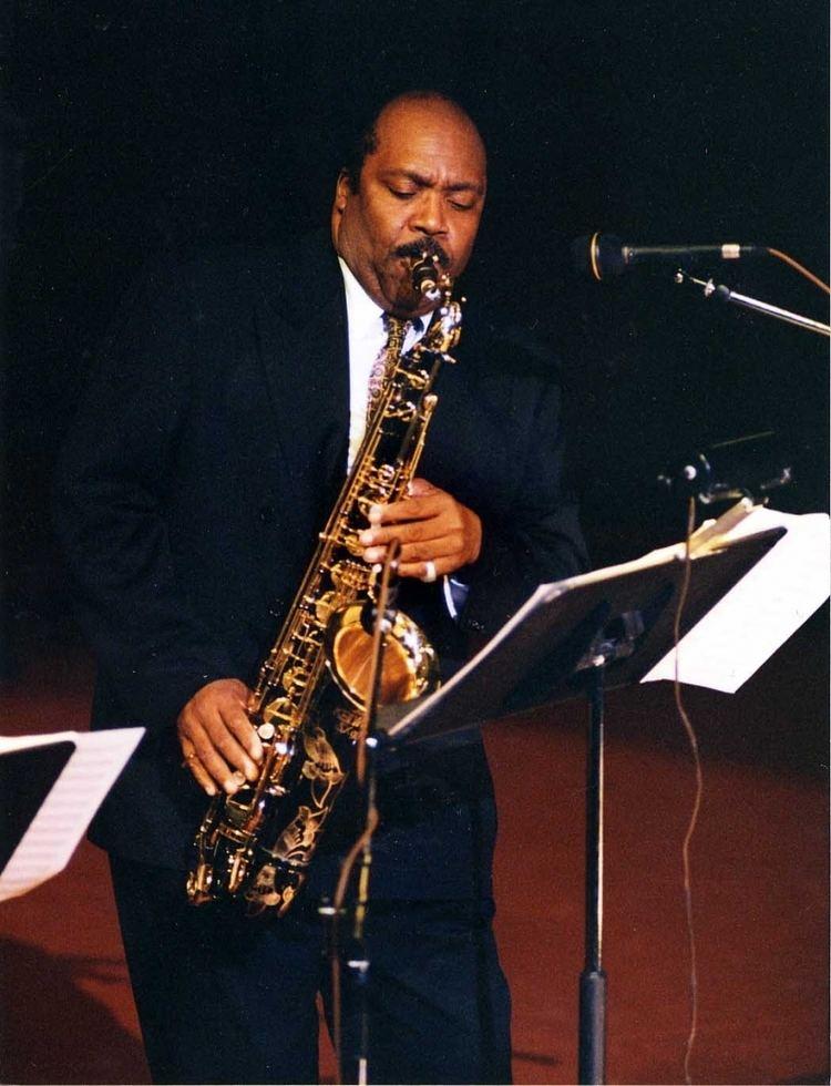 Nathan Davis (saxophonist) Pitt Jazz Studies Program Director Nathan Davis to Retire