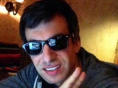 Nathan Fielder - Alchetron, The Free Social Encyclopedia