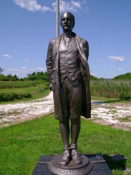 Nathan Hale Nathan Hale Biography Facts Life of an American Hero