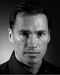 Nathan Moore (English musician) wwwashcroftmanagementcoukimagesmoorenathan2
