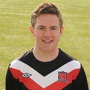 Nathan Murphy (footballer) extratimeiemediaextratimeimagesplayersnmurph