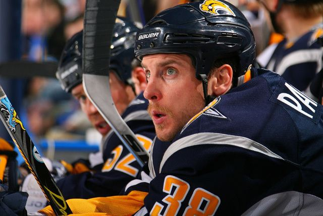 Nathan Paetsch ExSabres D Nathan Paetsch pleads guilty in illegal