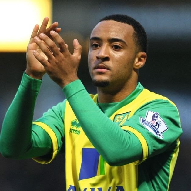 Nathan Redmond wwwedp24coukpolopolyfs134016651394145071