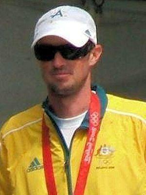 Nathan Wilmot httpsuploadwikimediaorgwikipediacommonsthu