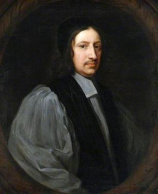 Nathaniel Crew, 3rd Baron Crew Nathaniel Crew 3rd Baron Crew of Stene by Sir Peter Lely 1