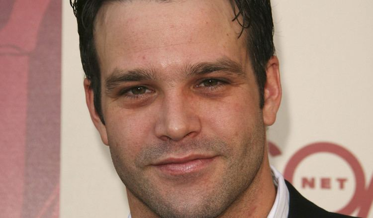 Nathaniel Marston Soap alum Nathaniel Marston dies in critical car accident