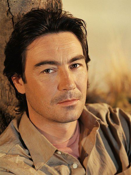 Nathaniel Parker Pictures amp Photos of Nathaniel Parker IMDb