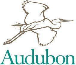 National Audubon Society httpsuploadwikimediaorgwikipediaenff8Nat