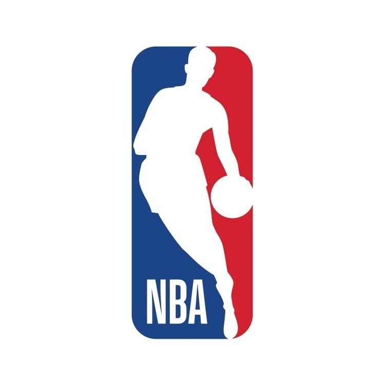 National Basketball Association httpslh4googleusercontentcomiykIxE6HFpMAAA