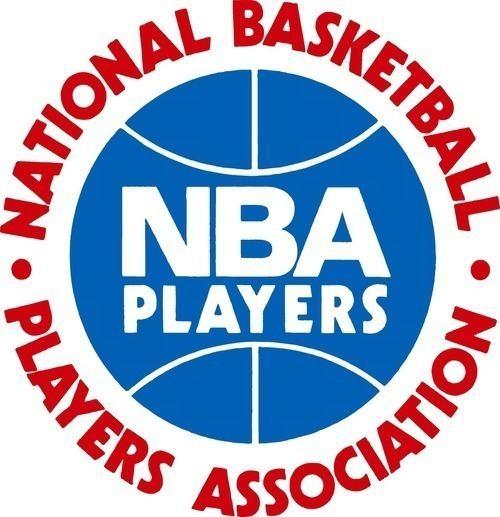 National Basketball Players Association wwwcasinobuzzinfowpcontentuploads201502Cas