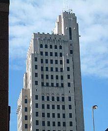 National City Bank Building (Toledo) httpsuploadwikimediaorgwikipediacommonsthu