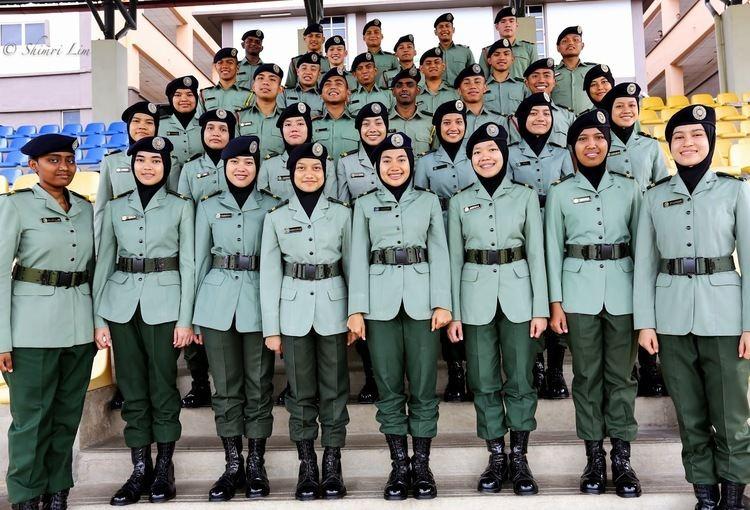 National Defence University Of Malaysia Alchetron The Free Social Encyclopedia