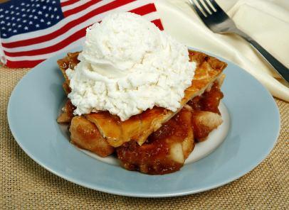 National dish Does America Have A National Dish travelfoodanddrinkcom