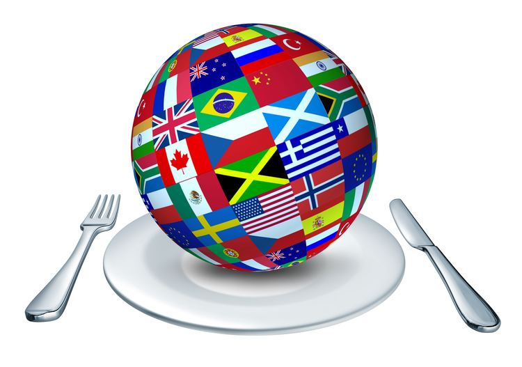 National dish What is a national dish Read our definition here