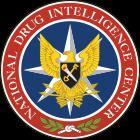National Drug Intelligence Center httpsuploadwikimediaorgwikipediacommonsthu
