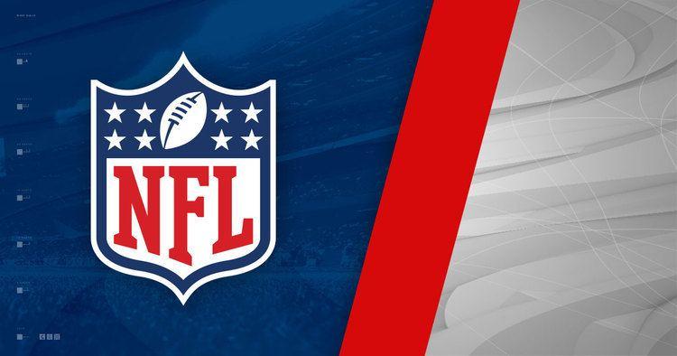 National Football League NFLcom Official Site of the National Football League
