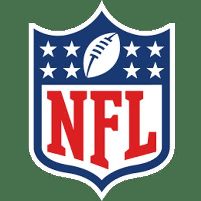 National Football League httpslh6googleusercontentcomzudkglYavTsAAA